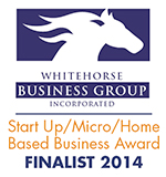 whitehorse-business-award